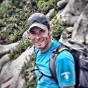 Profilbild von Richard Obereder