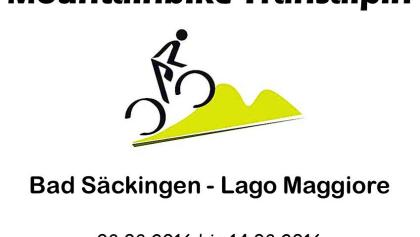 Logo Mountainbiketour
