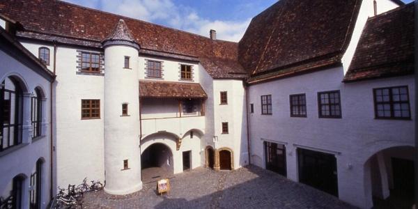 Antonierhaus