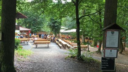 Keller Kreuzberg