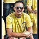 Profielfoto van: Sebastian Gunawan
