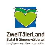 Logo ZweiTälerLand Elztal & Simonswäldertal