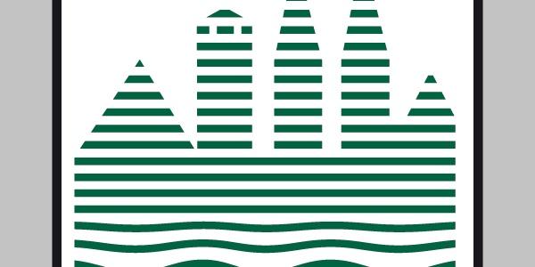 Logo Mulde-Elbe-Radroute