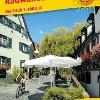 Ulm - Neu-Ulm und Umgebung