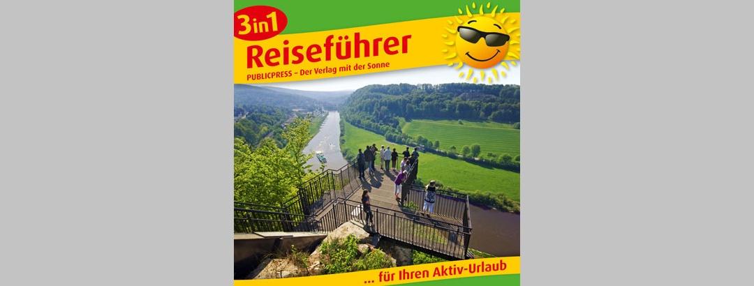 Weserbergland (3in1)
