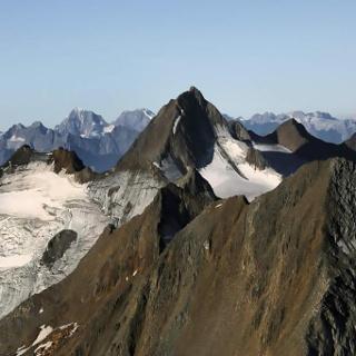 Finailspitze