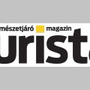 Profile picture of Turista Magazin