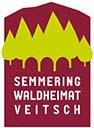 Logó Tourismusverband Semmering-Waldheimat-Veitsch