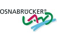 Logo Tourismusverband Osnabrücker Land e.V.