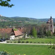 Naturpark Pllauer Tal - Facebook
