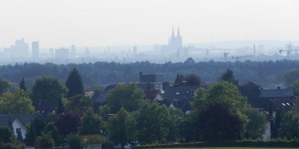 Gießen Nach Köln