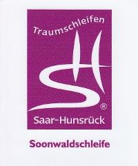 Traumschleife Soonwald-Logo