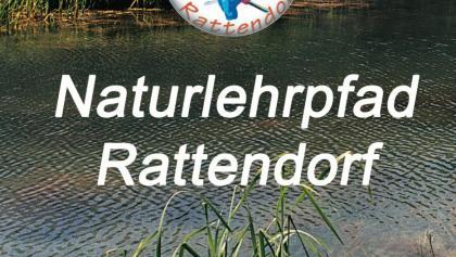 naturlehrpfad u. Wassererlebnisweg Rattendorf