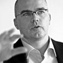 Profilbild von Tobias Valentien