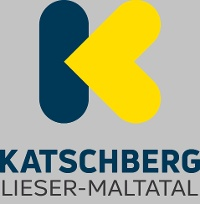 Logo Tourismusregion Katschberg-Rennweg Marketing GmbH