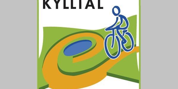 Kyll-Radweg_Logo