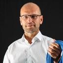 Profilbild von Hartmut Wimmer