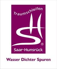 Logo Wasser Dichter Spuren