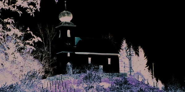 Georgikirche