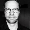 Profilbild von Joachim Büscher