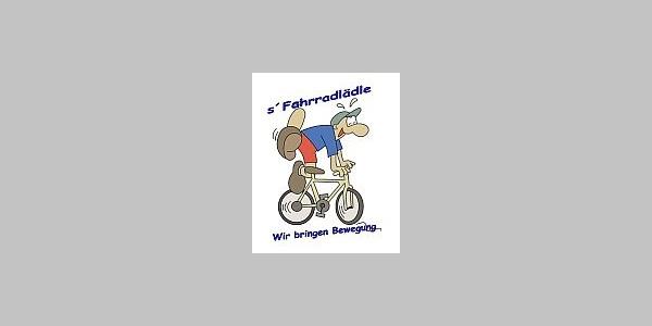 s'Fahrradlädle Mundingen