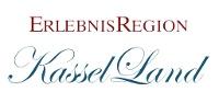 Logo Region Kassel-Land e.V. - Touristik und Regionalentwicklung