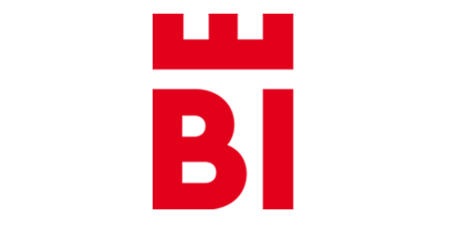 Logo Bielefeld Marketing GmbH