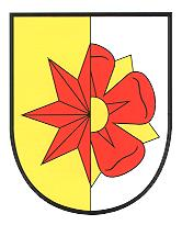 Logo Stadt Barntrup
