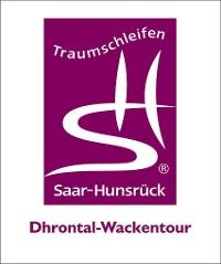 Logo Dhrontal-Wackentour
