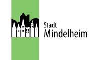 Logo Tourist-Information Mindelheim