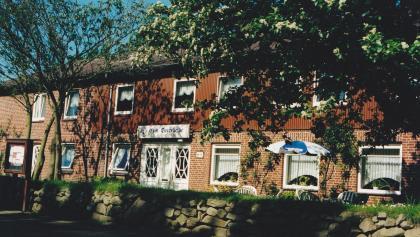Hotel Osterheide