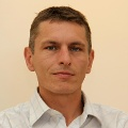 Profilbild von Ingo Ortner