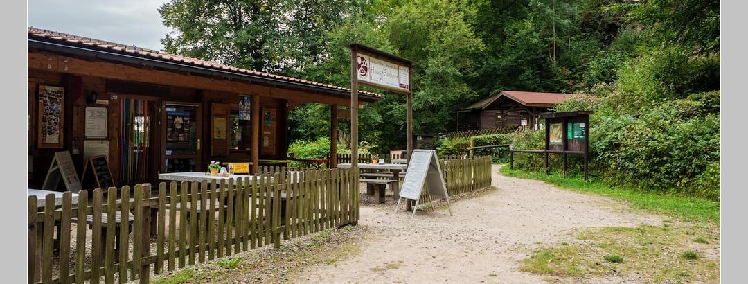 Einhornhöhle (101)