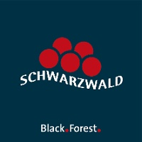 Logo Black Forest Tourism Agency GmbH