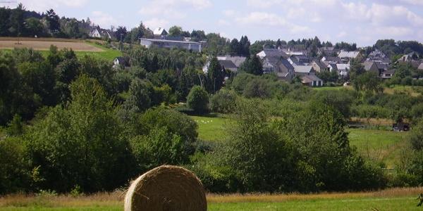 Hunsrückdorf