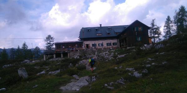Appelhaus 02. September 2016 12:44:16