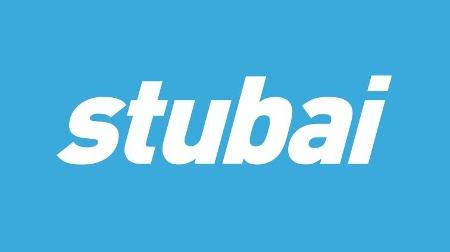 Logo Stubai Tirol