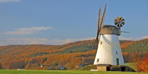 Windmühle Struckhof