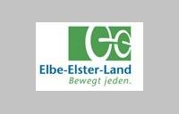 Logo Elbe-Elster-Land