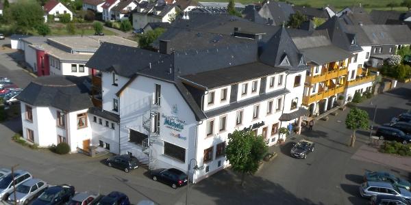 Michels Wellnesshotel & Restaurant