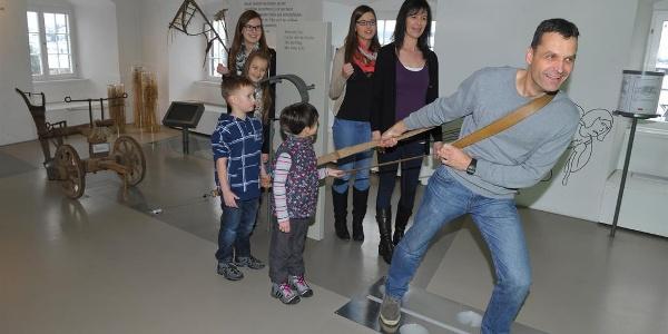 Eifelmuseum 1