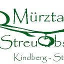 StreuobstregionMürztaler的头像