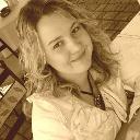 Profilbild von Anne Braun