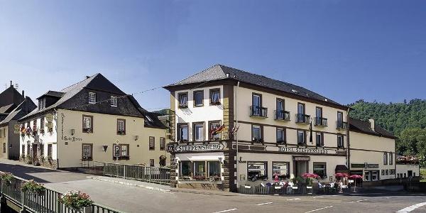 Hotel Steffensberg