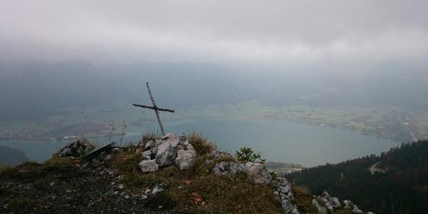 Sommerauerstein