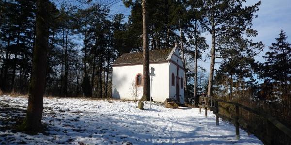 Löschemer Kapelle
