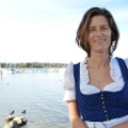 Profilbild von Hedwig Fuchs