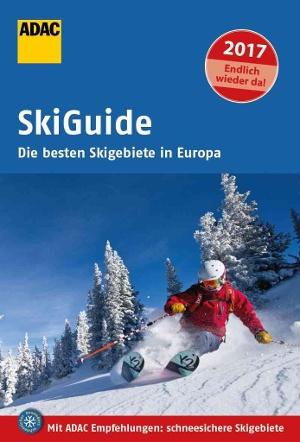 Der SkiGuide 2017