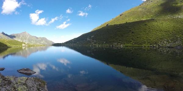 Möls See