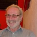 Profilbild von Kurt Spittler